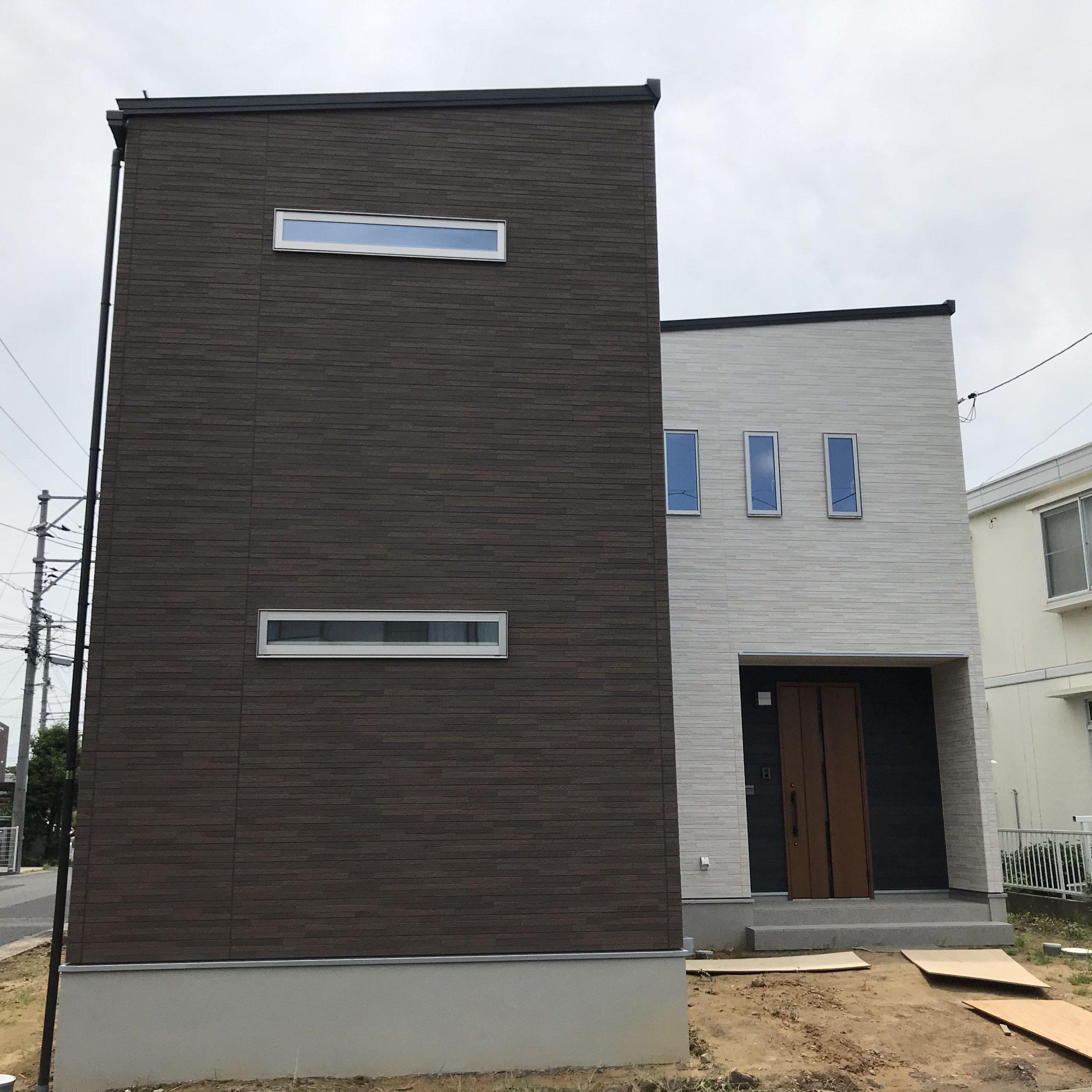 N様(鳥取市宮長/セミオーダー)
